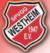 tt-westheim.de